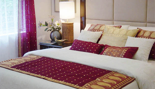 What We Do Bedroom Design Ideas In Bangladesh Interior Design