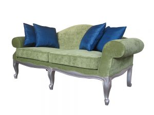 sf-int-21-rubelli-sofa-nza